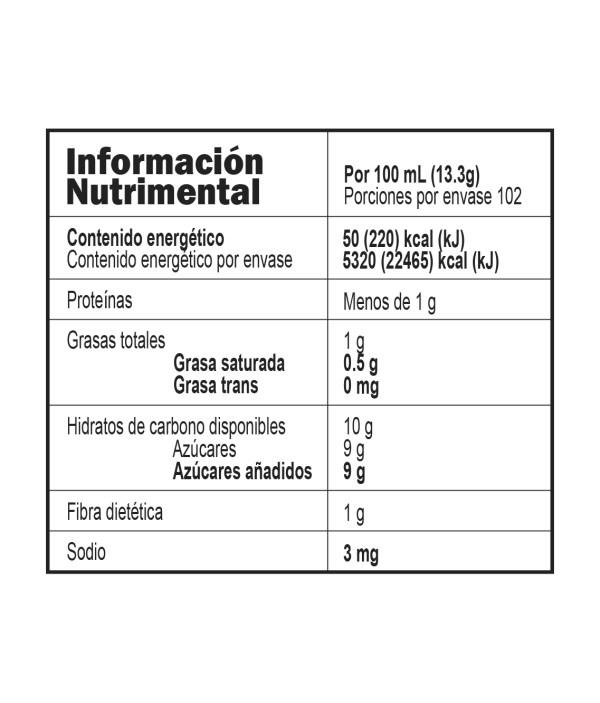 CHOCOLATE PREMIUM 1137 X 1332 PX 1