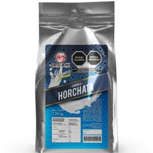 HORCHATA 1137 X 1332 PX