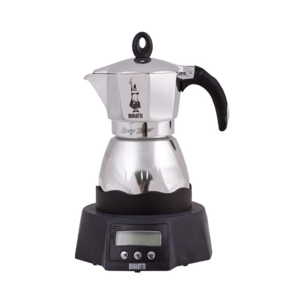 najlepsza kawiarka