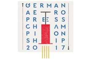 german aeropress