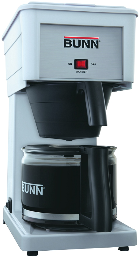 Coffee Maker Espresso And Bunn Coffee Makers Diagram Espresso
