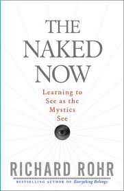 """» Passages from """"The Naked Now"""""""
