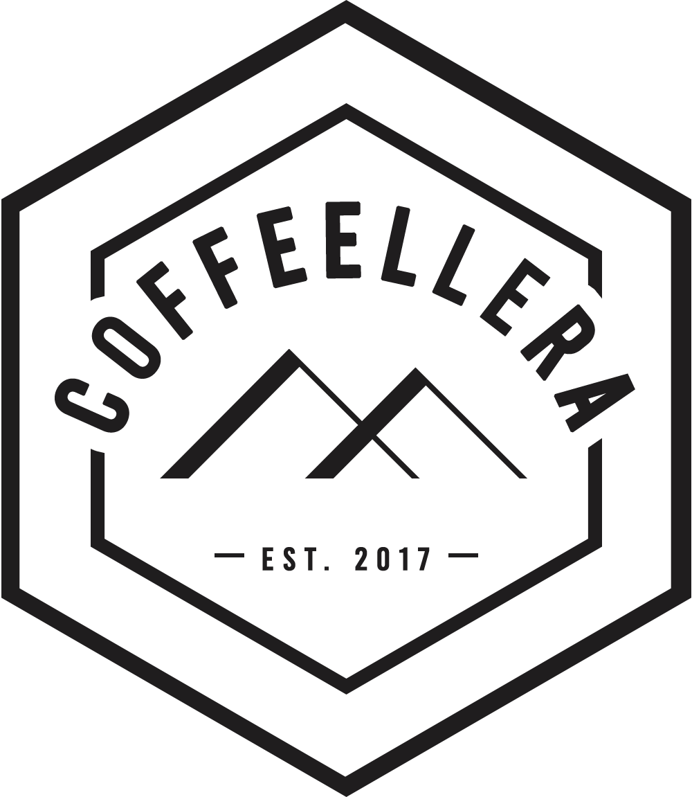 Order Now: Buy Freshly Roasted Coffee Beans at Coffeellera