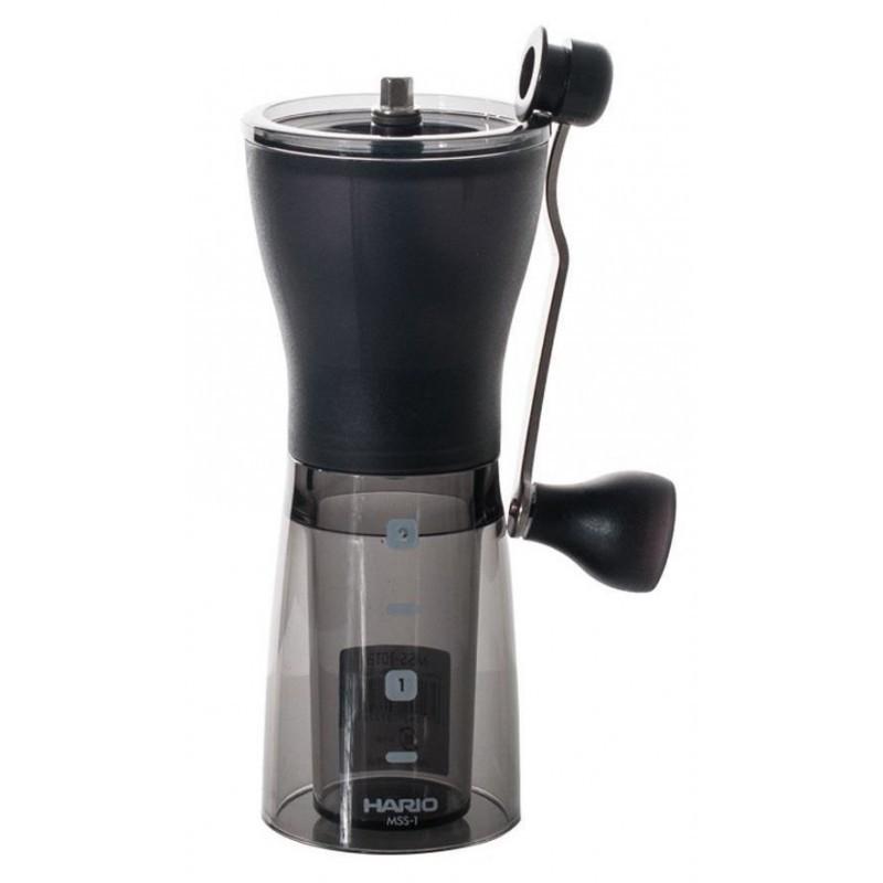 Hario Coffee Grinder in Philippines - Hario Ceramic Coffee ...