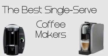 takeya cold brew coffee maker reddit