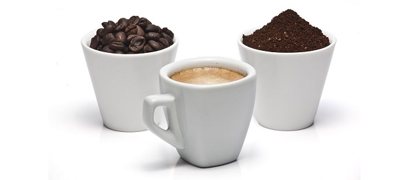 Tips for Choosing a Hot Water Dispenser for Brewing Coffee