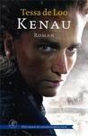 Recensie – Kenau