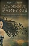 Recensie – Academicus Vampyrus