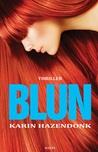 Recensie – BLUN