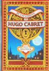 Recensie – De Uitvinding Van Hugo Cabret