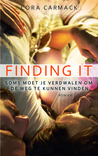 Recensie – Finding It