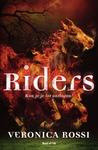 Recensie – Riders