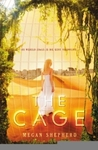 Recensie – The Cage