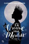 De Vrouwe van Myrdin