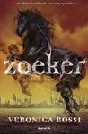 Zoeker