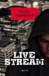 Recensie – Livestream