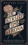 Recensie – De Strijd Om Verona