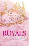 Recensie – Royals