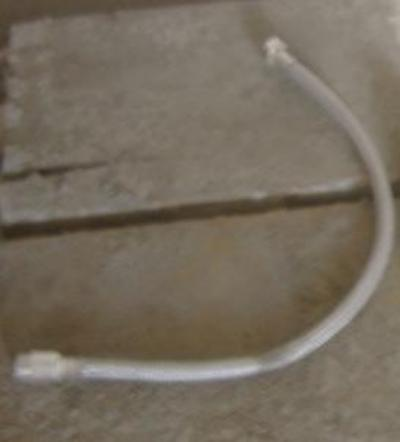 Messa in opera di apparecchiature sanitarie bagno bidet  40