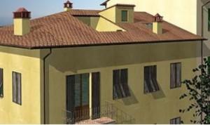 Una sentenza innovatrice che consente al condomino dellultimo piano di ricavare terrazze in parte di un sottotetto