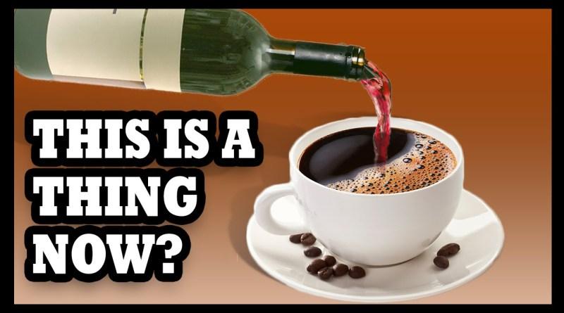 coffee-n-wine-together-at-last-4