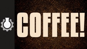 Coffee: The Greatest Addiction Ever… (Coffee The Greatest Addiction Ever)