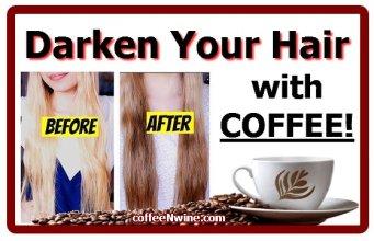 CoffeeNwine 3