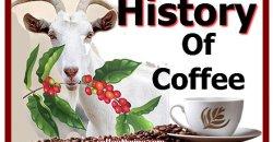History of Coffee | Coffee Documentary