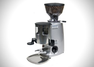 86 (How To Choose A Coffee Grinder)