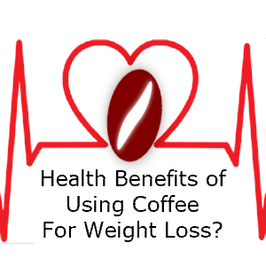 The Health Benefits of Using Coffee For Weight Loss 2