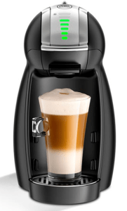 The Common Coffee Machine Problems and Their Solutions 12