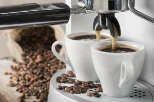 Guide to Choosing Your Espresso Machine