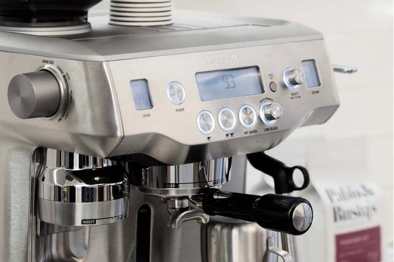 brevilleoracle1