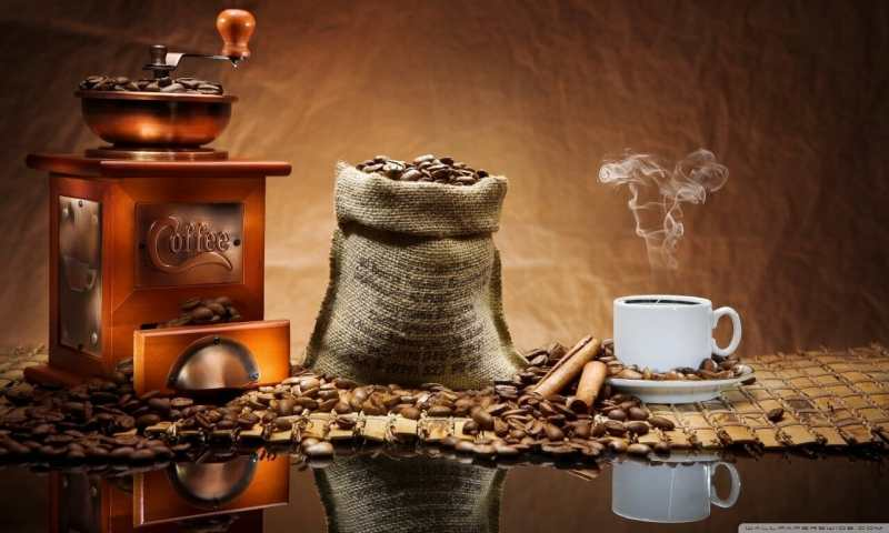 old coffee grinder wallpaper 1280x768
