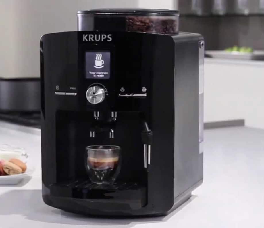 krups 8250