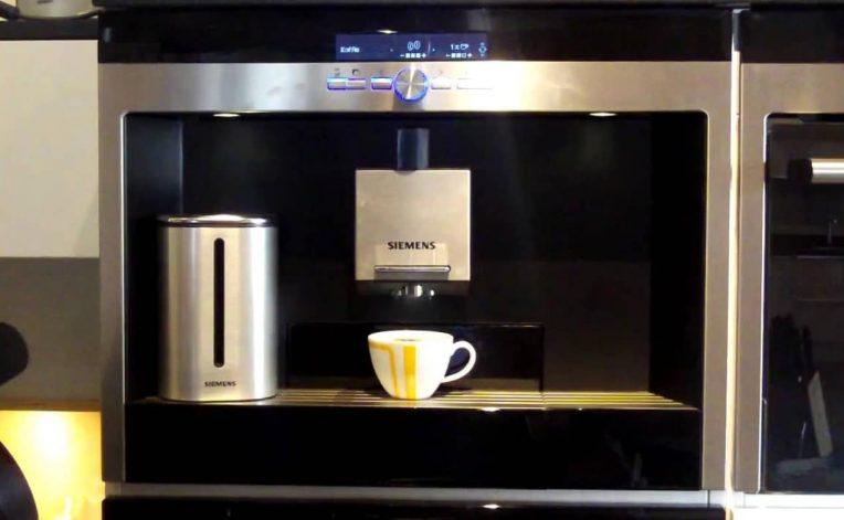 Siemens CT636LE