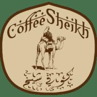 Coffee Sheikh