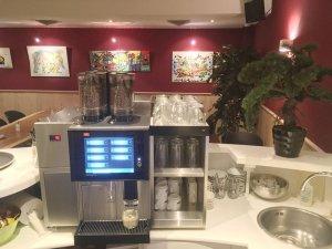 Coffeeshop De Poort interieur2
