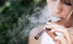 Verantwoord cannabisgebruik