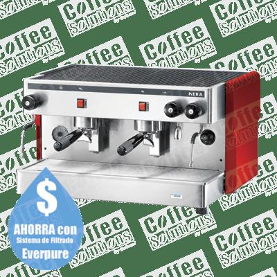 Cafeteras Industriales  Cafetera Industrial  Cafetera