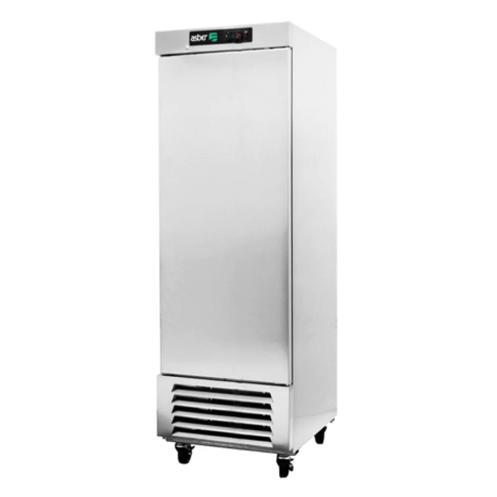 Productos para el hogar por marca Refrigeradores