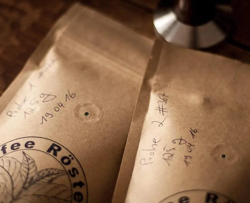 kaffee-schuler-proberöstung
