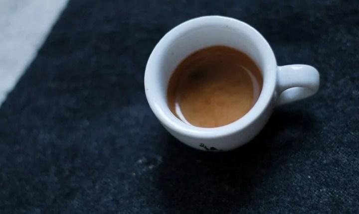 yirga-santos-espresso-crema