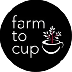 farm to cup