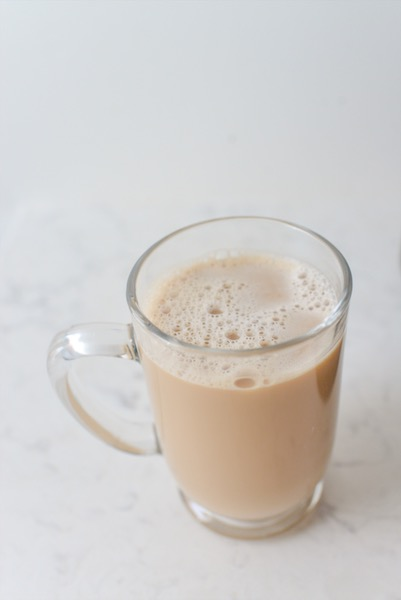 What is Caffe Misto? (Plus How to Make It at Home!)