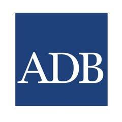 ADB Timor-Leste Coffee Industry Development
