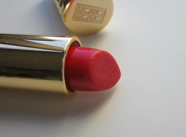 elizabeth arden anniversary lipstick red door red 3