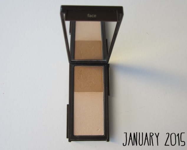 bronzer:powder jan2015