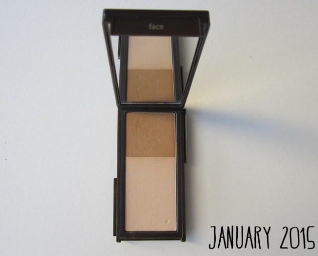 bronzer:powder jan2015