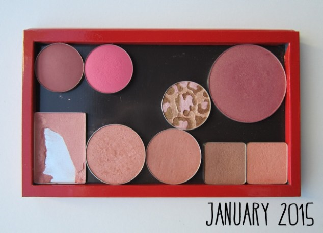 depotted blushes jan2015